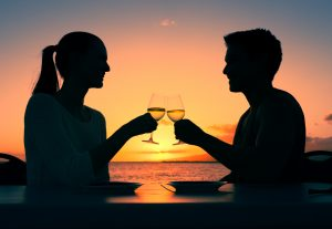 Couples Weekend Workshop